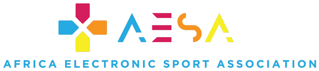 Electronic Sports Africa