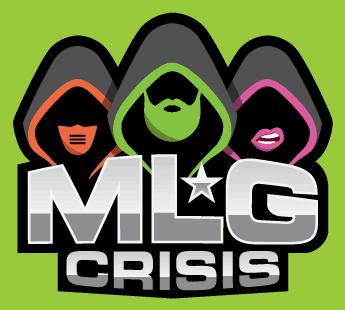 Midlife Gaming Crisis
